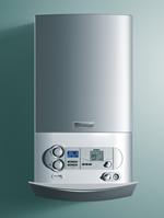 prix chaudiere gaz basse condensation