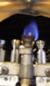 chauffe eau au propane