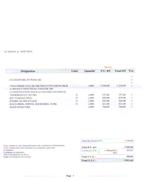prix chaudière gaz de dietrich