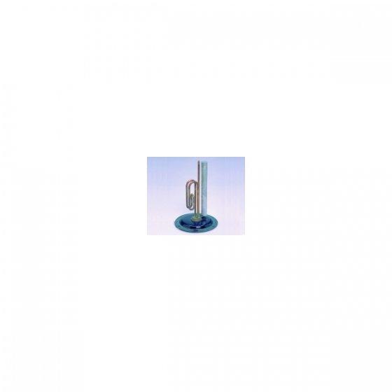 installation chauffe eau électrique normes
