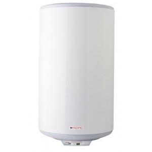 chauffe eau électrique 300 l