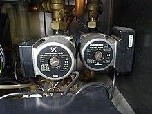 chauffe eau electrique 15 l