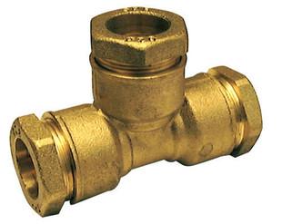 raccord tuyau eau pvc